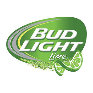 Bud-Lt-Lime-Splash15