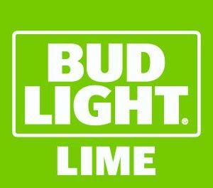Bud Lt Lime