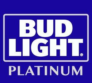 Bud Lt Platinum