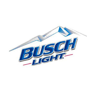 Busch-Lt-Mountain15