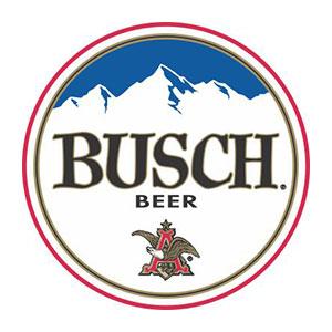 Busch-round15