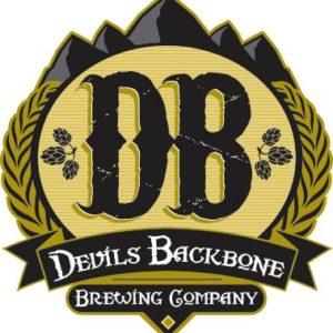 Devils Backbone