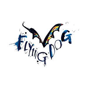 FlyingDog-colored-stacked15