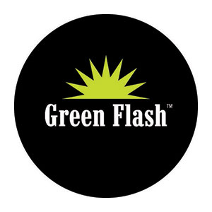 Green-Flash-Round-Color-Burst
