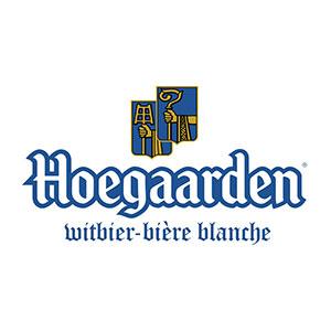 Hoegaarden-Full-Color-Vert-Open-Logo15