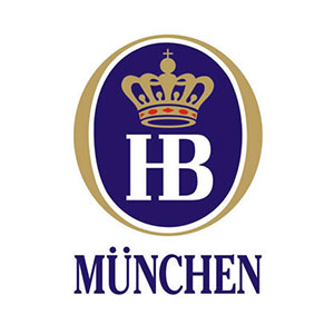 Hofbrau-Munchen-Round-Full-Color15