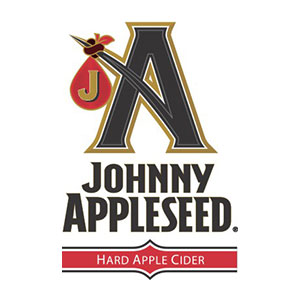 John-Apple-Cider15