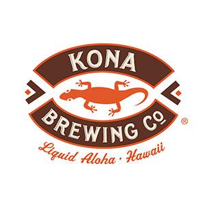 Kona-Lizard-liquid-aloha-tag15