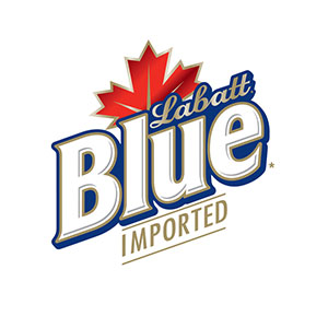 Labatt-Blue-Full-Color15