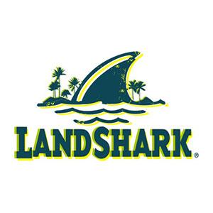 LandShark-Logo-3C15