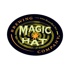 Magic-Hat-round-full-color15