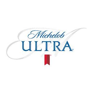Mich-Ultra-M15