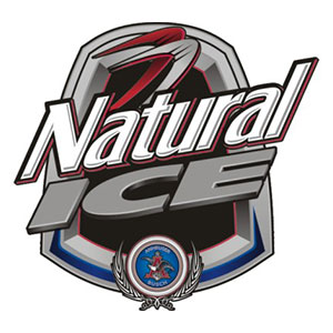 Nat-Ice-Shield-Logo-4C15