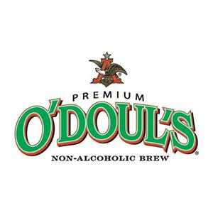 ODouls-4C15