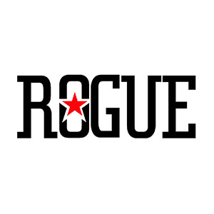 Rogue-red-star15