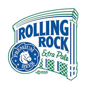 RollingRock-Wall-2c15