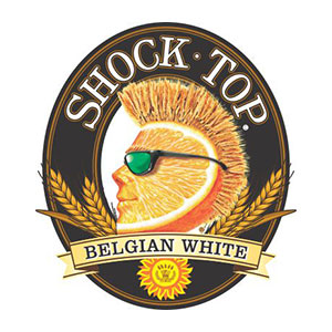 Shock-Top-Round-Head-Belgian-wht15