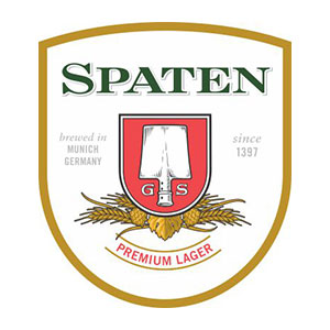 Spaten-Shield-full-color15
