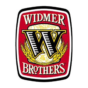 Widmer-Bros-Rounded-Rec-Full-Color