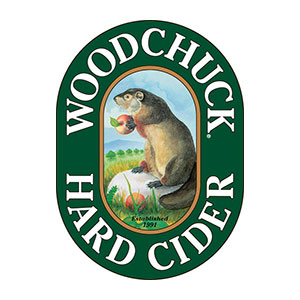 Woodchuck-Cider-Round-full-color15