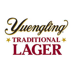 Yueng-Trad-Lager15